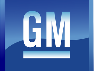 General Motors Cuts Energy Consumption and Costs with LED Upgrade from Current, powered by GE Across