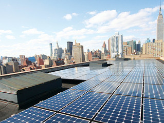 New York allocates 1 GW of solar as renewables auction delivers $18.59/MWh average price