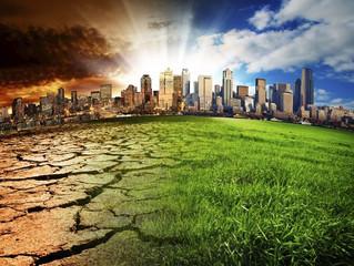 Tompkins greenhouse goals fall short?