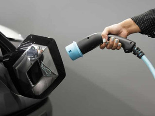 Electric car batteries with five-minute charging times produced