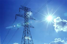 National Grid Progressing Innovative Clean Energy REV Demonstration Projects