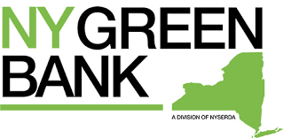 NY GREEN BANK ANNOUNCES THE CLOSING OF 13 TRANSACTIONS IN 2016, SPURRING THOUSANDS OF CLEAN ENERGY P