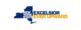 GOVERNOR CUOMO AND U.S. CLIMATE ALLIANCE ANNOUNCE STATES ARE ON TRACK TO MEET OR EXCEED TARGETS OF P