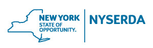 NYSERDA announces first contract awards for $30 million energy efficiency program