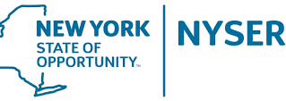 NYSERDA Announces Ulster County is First in New York State to Earn Clean Energy Community Designatio