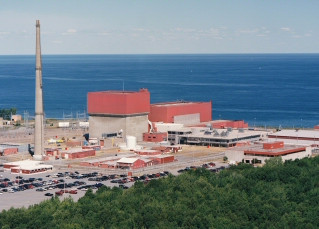 NRC approves transfer of FitzPatrick plant from Entergy to Exelon