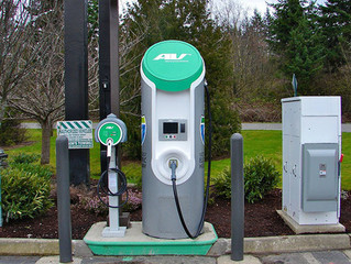New Statewide Initiatives to Spur Widespread Adoption of Electric Vehicles and Increase Charging Inf