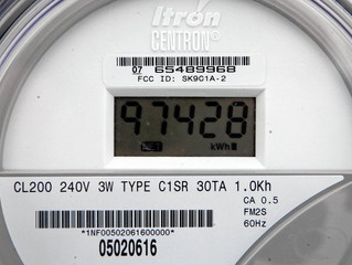 NY blocks energy marketers from selling to low-income customers, citing high prices