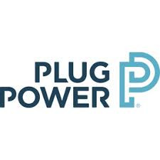 Plug Power expected to create 80 jobs with Eastman Business Park expansion