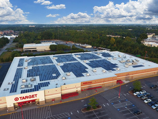 SEIA Crowns The Top 10 U.S. Corporate Solar Installers