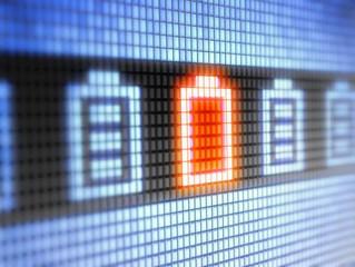 A National First: Md. Legislature Passes Energy Storage Tax Credits
