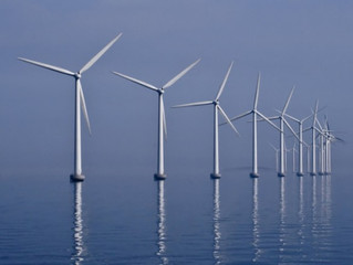 Vote on Long Island wind farm delayed at state's request