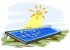 solar-clip-art-300x218.jpg