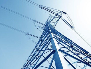 What drives up New York's electricity rates?