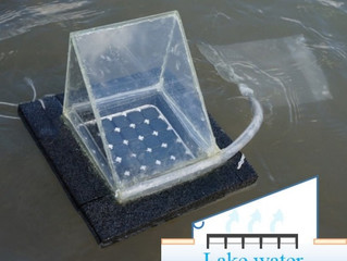 UB researchers bulid ultimate solar-powered water purifier