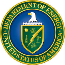 From out of nowhere, the US Energy Department launches a great podcast