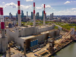 New York Approves 316MW Battery Plant for Peak Power, First of Kind in Region