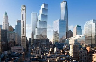 New York Green Bank aims to grow portfolio by two-thirds next year