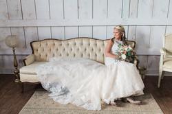 bridals-14 texas sweet photo