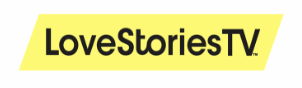 Love Stories TV Graphic.PNG