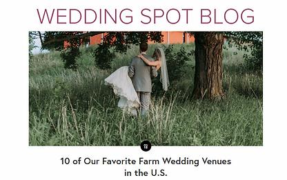 Wedding Spot Blog.PNG