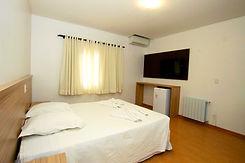 Hotel em Gramado | Hotel San Lucas