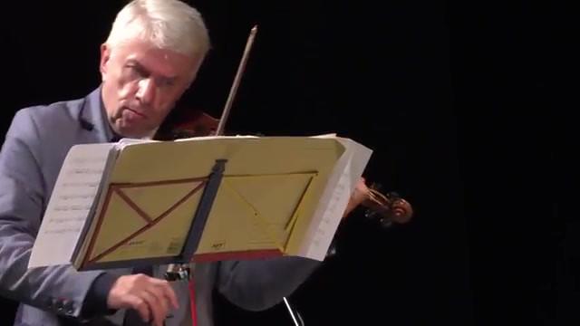 Jazz pod Kozákovem 2017