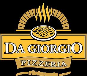 Logo Da Giorgio.png