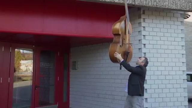 Pozvánka na Jazz pod Kozákovem