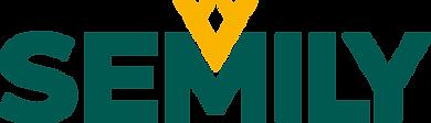 Logotyp SEMILY_zakladni_pruhledne pozadi