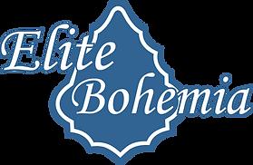 elite-bohemia_logo.png