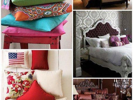 Выбрать подушку не так просто, как кажется