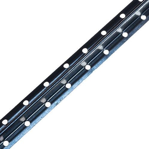Профиль маячковый Кнауф 10 мм, 3000 мм, 0,4 мм