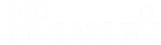 reverb-logo-white.png