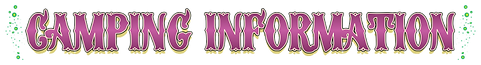 19 - Jubileego - WEB - Camping Info3.png