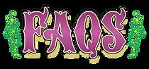 19 - Jubileego - WEB - FAQS.png