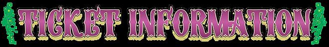 19 - Jubileego - WEB - Ticket Info.png