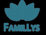 LOGO FAMILLYS Original (1).png