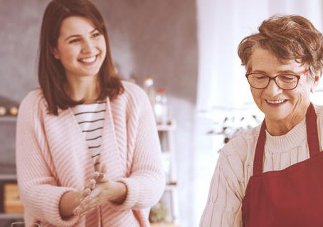 Conseils avant de cuisiner