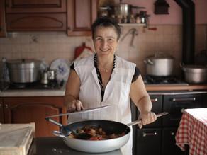 Les 5 étapes pour devenir Famille d'Accueil pour personnes âgées