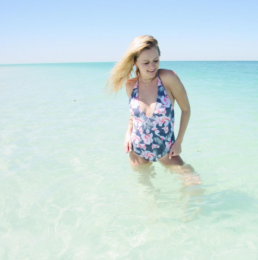 Anna Maria Swimwear