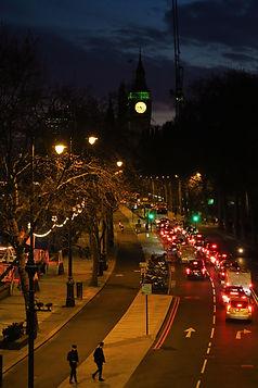 Nightfall Over Westminster.jpg