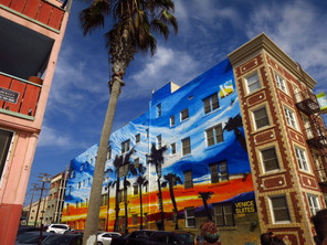 California - Venice Beach