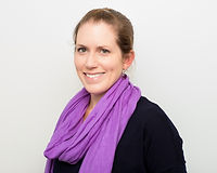 Emily MacMillan.jpg