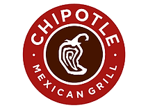 Chipolet Mexican Grill.png