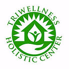 Triwellness Holistic Center.jpg
