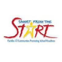 Smart from the Start logo.jpg