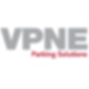 VPNE.png