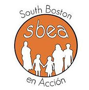 South Boston en Accion.jpg