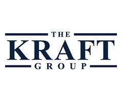 The Kraft Group.png
